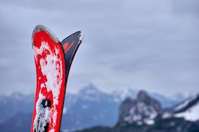 Lahdessa järjestetään hiihdon MM-kisoja