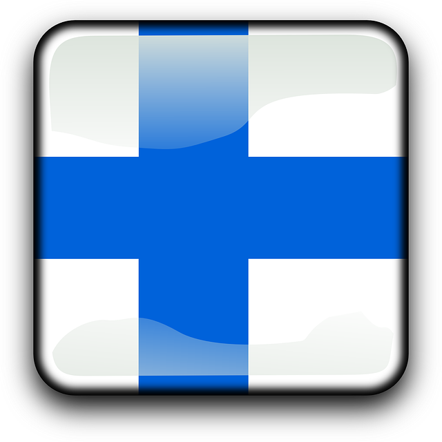 Suomalaiset seuraavat talviurheilua